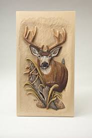 Easy Wood Carving Patterns For Beginners by Arts And Crafts Wood Craft Tips No1