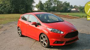 100 emejing ford mondeo wiring diagram contemporary images for