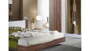 Schlafzimmer Nussbaum Schlafzimmer Nussbaum Weis Interieurs Inspiration