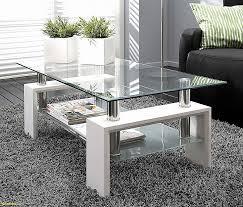 ouedkniss mobilier de bureau ouedkniss meuble d occasion unique meuble de cuisine