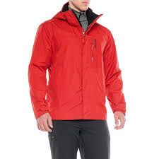 gore waterproof cycling jacket marmot cornice gore tex jacket for men