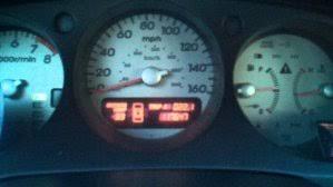 acura tl check engine light acura tl vsa light 10 2000 acura 3 2tl random misfire flashing