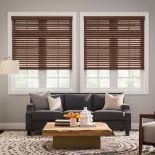 Mini Blinds 25 X 72 Buy Window Blinds From Bed Bath U0026 Beyond