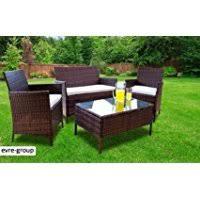 amazon co uk 100 200 garden furniture accessories garden