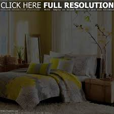 Gray And Gold Apartments Surprising Designs Blue Cool Pantherbedroom Bedroom