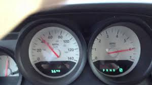 0 60 dodge charger 2007 dodge charger 3 5l 0 60 mph