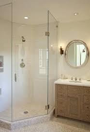 Bathroom Corner Showers Small Corner Shower Fin Soundlab Club
