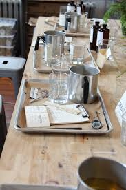 kitchen collection chillicothe ohio candle making at manitou candle co u2014 ohio explored