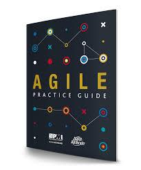 premiera pmbok guide wersja 6 oraz agile practice guide pmi