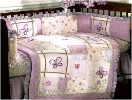 Cocalo Bedding Cocalo Sugar Plum Crib Bedding Set Home Design U0026 Remodeling Ideas