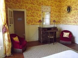 chambre d hote cergy chambre d hote cergy nouveau luxe chambre d hote de charme