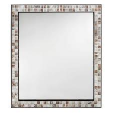 Home Decorators Bathroom Home Decorators Collection Briscoe 325 In L X 2775 In W Wall Photo