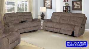 Reclining Sofas And Loveseats Sets Living Room Sets Cano Reclining Sofa Loveseat Set