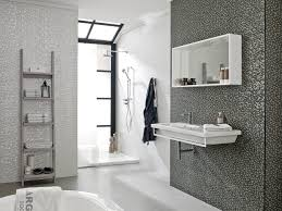 Feature Tiles Bathroom Ideas 81 Best Porcelanosa Images On Pinterest Bathroom Ideas Tile