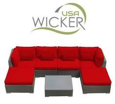Armless Sofa Sleeper 14 Best Armless Sofa Images On Pinterest Sectional Sofas