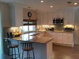 Refacing Kitchen Cabinets Ottawa Great Kitchens At Great Prices