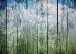 wood backdrop wood backdrop