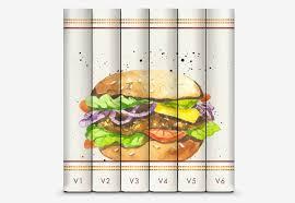 Beau Livre De Cuisine Gratuit Créez Un Livre De Recettes Concoctez Un Livre De Recettes Blurb