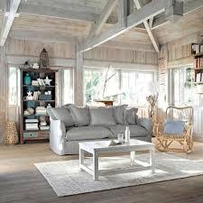 Wohnzimmer Italienisches Design Einrichten Im Landhausstil 50 Moderne Und Wohnliche Ideen Die