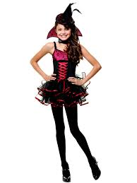 Vampire Halloween Costumes Kids Girls Vampire Witch Halloween Pirate Costumes