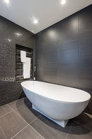 award winning bathroom designs nkba award winners 2014