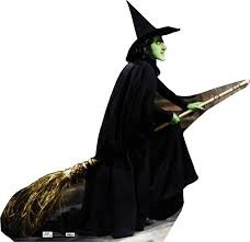 wizard of oz witch the wicked witch from wizard of oz 568