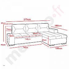 menzzo canapé menzzo meuble inspirational canapé d angle convertible ovato simili
