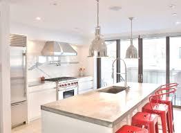 Best Kitchen Cabinets Brands by Kitchen Average Price To Redo A Kitchen Top Kitchen Cabinet Brands