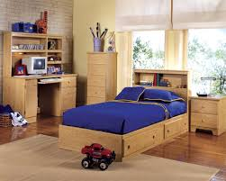 excellent youth bedroom decorating interior ideas offer wood grain