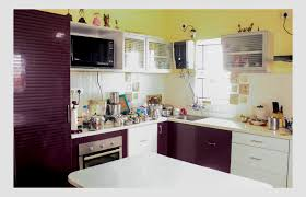 Home Interior Design Hyderabad by Happy Home Interior Designing In Hyderabad
