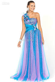 prom dresses cheap prom dress on sale cocktail dresses 2016