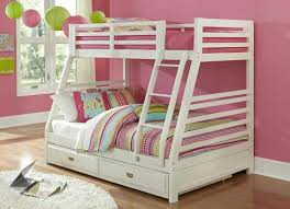 Bunk Bed Deals Hillsdale Furniture Recalls Children S Bunk Beds Due To Fall