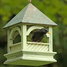 Bird Table L Royal Bempton Hanging Bird Table Rspb Shop