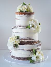 bridal cakes 30 simply stunning white wedding cakes modern wedding