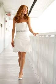 best 25 second marriage dress ideas on pinterest bohemian