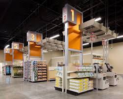 stunning expo design center home depot ideas decorating design