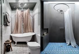 Et Si On Créait Une Salle De Baignoires Ou Baignoire Dans La Salle De Bain