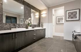 bathroom design perth master ensuite bathroom the rawson in vogue display
