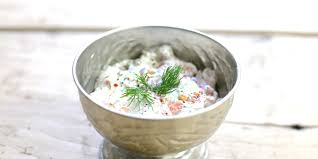 recette cuisine 3 quatre idées de recettes pour un apero dinatoire healthy et gourmand