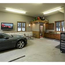Garage Interiors Storage Ideas Garage Design Contest By Maserati - Garage interior design ideas