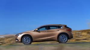 what kind of car is a mazda infiniti q30 2 2d premium 2016 review by car magazine