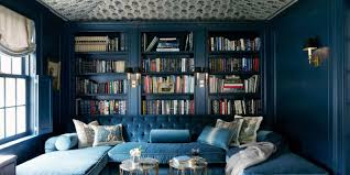 Decor Home Ideas by Home Library Design Ideas Pictures Of Home Library Decor