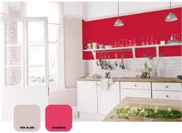 peinture cuisine salle de bain accessoire cuisine vignette n with accessoire cuisine