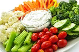 watchfit a low carb diet plan for vegetarians