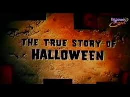 or scare the true story of