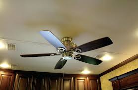turbo swirl 30 inch six blade indoor ceiling fan 6 blade ceiling fan with light aluminium ceiling fans in dc 6 blade