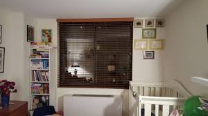 White Wood Blinds Bedroom Window Treatments Blinds U0026 Curtains In Nyc Ny City Blinds
