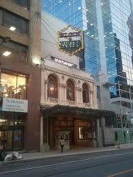 file elgin and winter garden theatre centre 2012 09 18 19 45 14