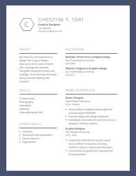 design resume templates 29 awesome infographic resume templates you want to wisestep