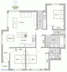 small efficient house plans small efficient house plans new space home energy free f traintoball